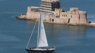 5 + 1 προορισμοί και αξιοθέατα στην Πελοπόννησο για το Σαββατοκύριακο