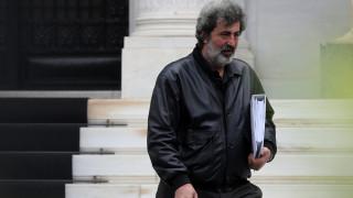 Η Ολομέλεια θα αποφασίσει για την άρση ασυλίας Πολάκη, Μπγιάλα και Μίχου