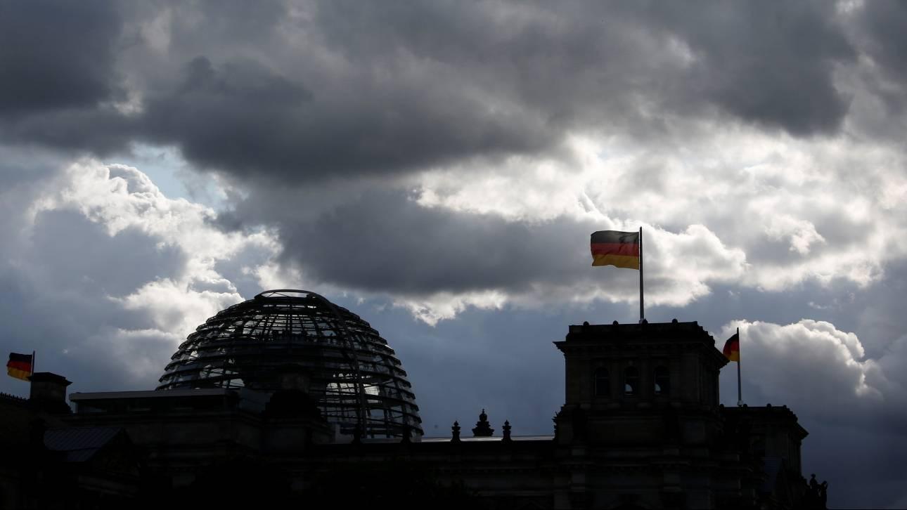 «Φρενάρει» το Βερολίνο τη δόση