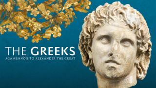 H δόξα της αρχαίας Ελλάδας κατέκτησε την Ουάσινγκτον