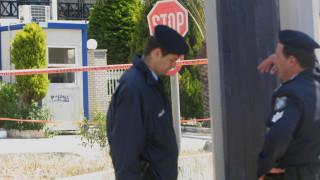 Τόσκας: Μειώνονται οι αστυνομικοί που φυλάσσουν «υψηλά πρόσωπα»