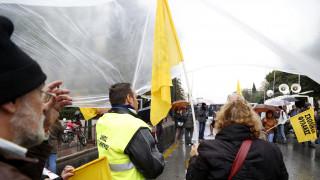 Ευρωπαϊκή γνωμοδότηση  «βάζει βόμβα» στις ομαδικές απολύσεις
