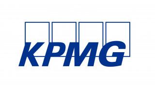 Έρευνα KPMG: Ανέτοιμες οι εταιρείες να μεταβούν αποτελεσματικά σε νέα επιχειρηματικά μοντέλα