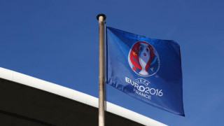 EURO 2016: 8.500 ευρώ το κόστος εισιτηρίου του αγώνα Αγγλία-Ρωσία στη μαύρη αγορά