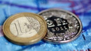 Προς λύση ο «γόρδιος δεσμός» των δανείων σε ελβετικό φράγκο