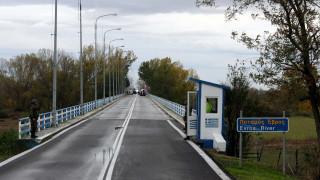 Μαθήματα τουρκικών και βουλγαρικών σε 65 αστυνομικούς που υπηρετούν στη Θράκη
