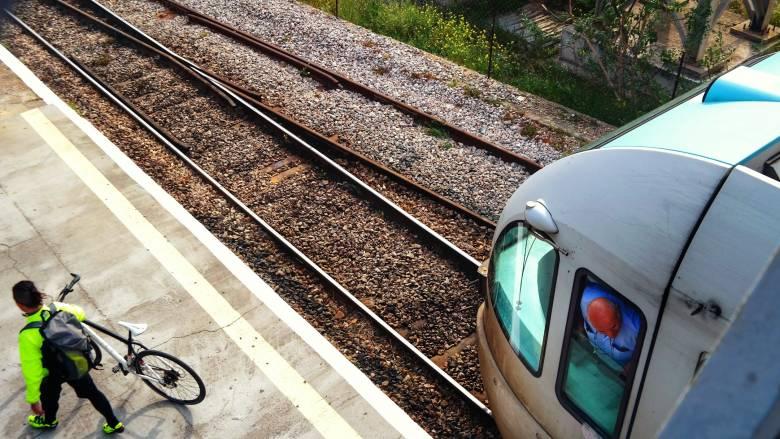 Στάσεις εργασίας σε Μετρό, Τραμ και Ηλεκτρικό τη Δευτέρα