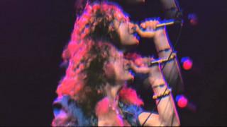 Οι Led Zeppelin στο εδώλιο. Κλεμμένο το «Stairway to Heaven»;