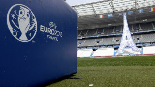 Euro 2016: Με αποκλεισμό κινδυνεύουν Αγγλία και Ρωσία