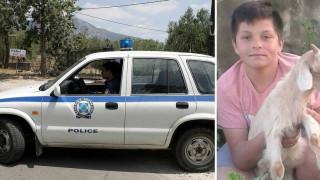 Ομολογία 16χρονου ότι σκότωσε τον 14χρονο στη Γέφυρα Θεσσαλονίκης