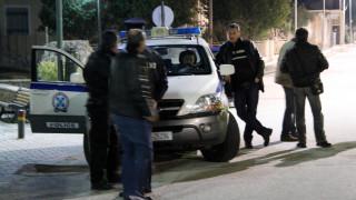 «Δεν άντεξα τις κοροϊδίες», είπε ο 16χρονος στους αστυνομικούς