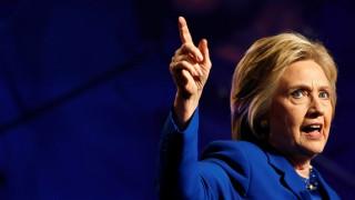 To Wikileaks θα δημοσιεύσει περισσότερα emails της Κλίντον
