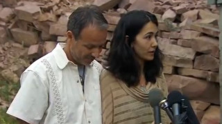 Τι αποκάλυψε για τον δράστη του Ορλάντο η πρώην γυναίκα του