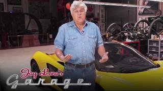 Τι έχουν πει για τα αυτοκίνητα διάσημοι και ημι-διάσημοι