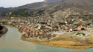 Telegraph: 8 από τις 16 παλαιότερες πόλεις στην Ευρώπη βρίσκονται στην Ελλάδα (pics)