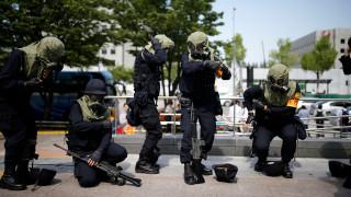 ΕΕ: Νέα μέτρα για την αποτελεσματικότερη πρόληψη της τρομοκρατίας