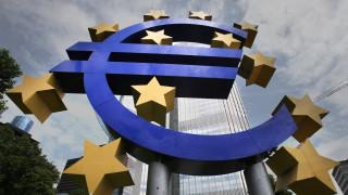 Παρέμβαση της ΕΚΤ σε περίπτωση επικράτησης του Brexit