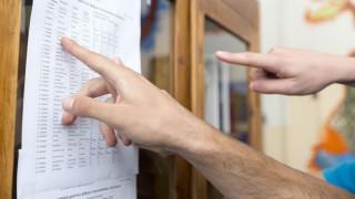 Πανελλαδικές Εξετάσεις 2016: Πότε ανακοινώνονται βάσεις και βαθμολογίες