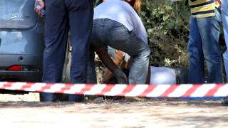 Βρέθηκε πτώμα στα Λιμανάκια της Βουλιαγμένης