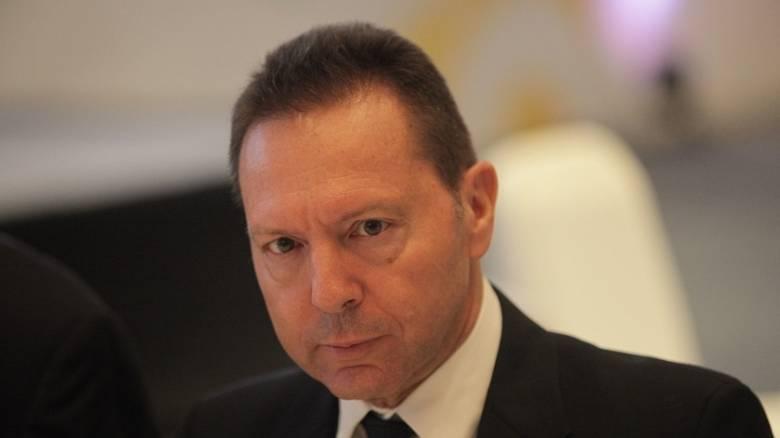 Εξειδίκευση των μέτρων για την ελάφρυνση του χρέους  ζητεί η Τράπεζα της Ελλάδος