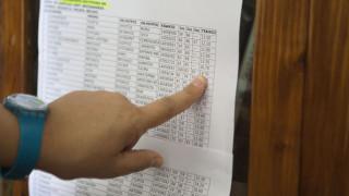 Πανελλαδικές Εξετάσεις 2016: Την Παρασκευή ανακοινώνονται οι βαθμολογίες