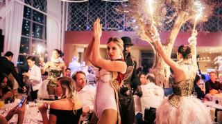 Τα 10 πιο «έκλυτα» εστιατόρια στο Ντουμπάι για αμαρτίες αισθήσεων