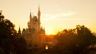 H Disney αντιμέτωπη με τη βία των όπλων στις ΗΠΑ