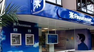 Ολοκληρώθηκε η μεταβίβαση της Finansbank στην QNB