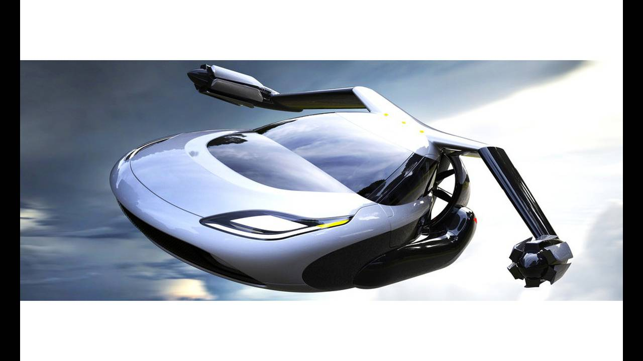 https://cdn.cnngreece.gr/media/news/2016/06/15/35876/photos/snapshot/TERRAFUGIA-FLYING-CAR-1.jpg
