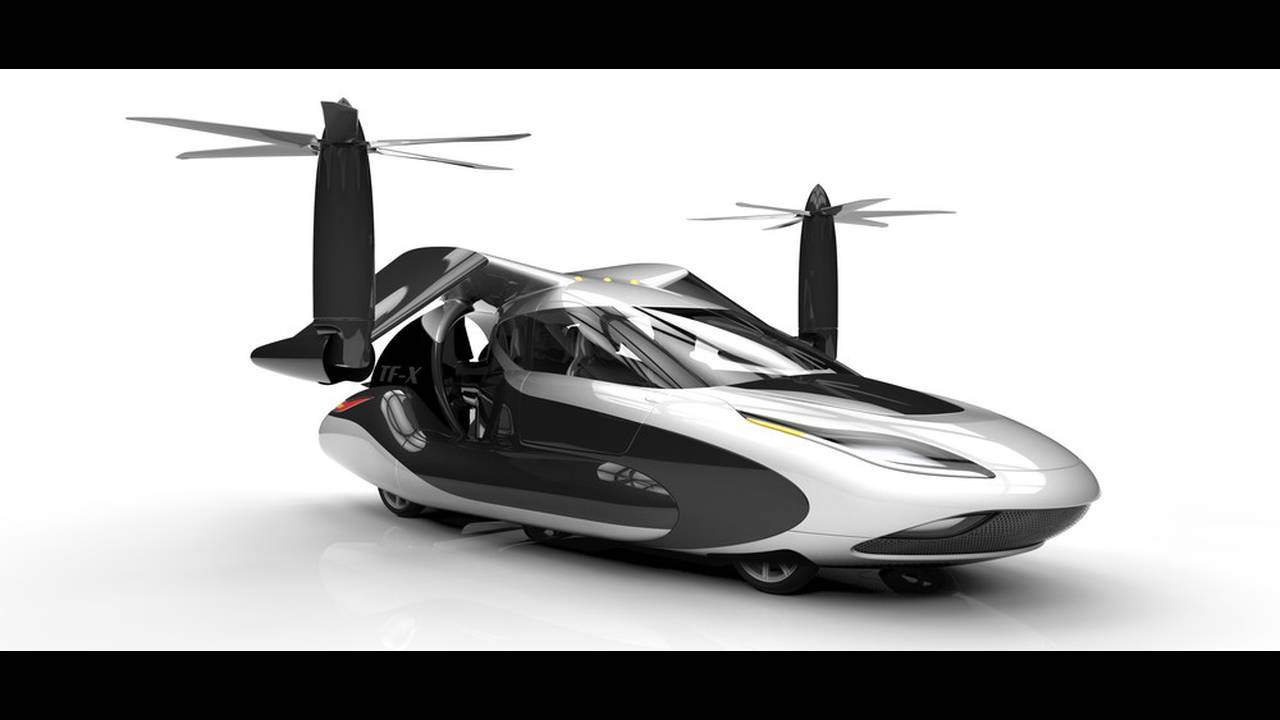 https://cdn.cnngreece.gr/media/news/2016/06/15/35876/photos/snapshot/TERRAFUGIA-FLYING-CAR-9.jpg