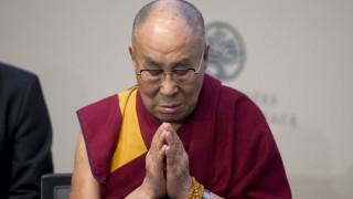 Συνάντηση Ομπάμα - Δαλάι Λάμα παρά τις αντιρρήσεις της Κίνας