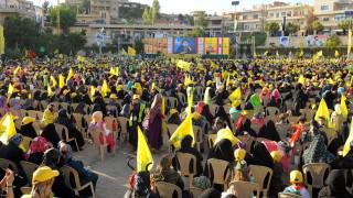 Ισραήλ: Νέος πόλεμος με τη Χεζμπολάχ θα μετατρέψει τον Λίβανο σε «κράτος προσφύγων»
