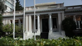Προσηλωμένος ο Αλέξης Τσίπρας σε ανάπτυξη και θεσμικές αλλαγές