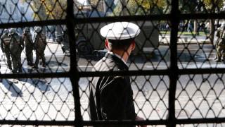 Χιλή: Πράκτορες του Πινοτσέτ παραπέμπονται σε δίκη 40 χρόνια μετά