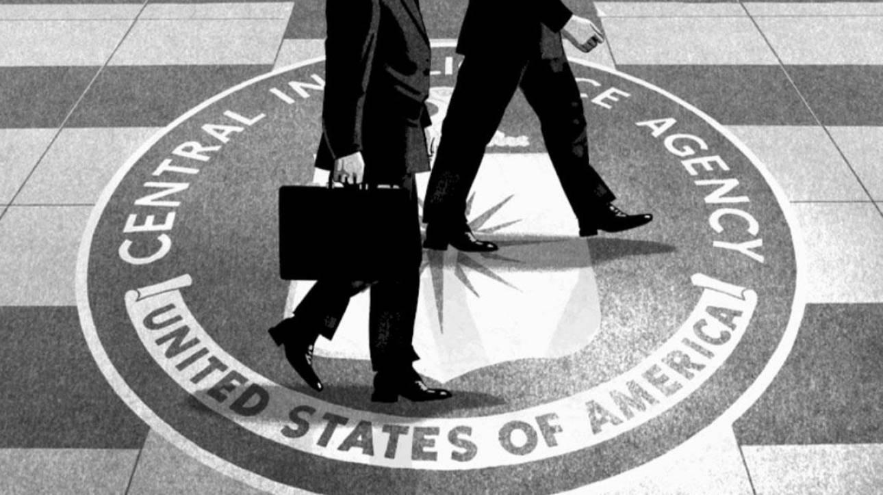 Νέα ντοκουμέντα ρίχνουν φως στα βασανιστήρια της CIA