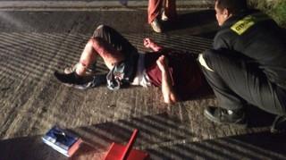 Κομοτηνή: Άγρια επίθεση σκύλων σε 50χρονο