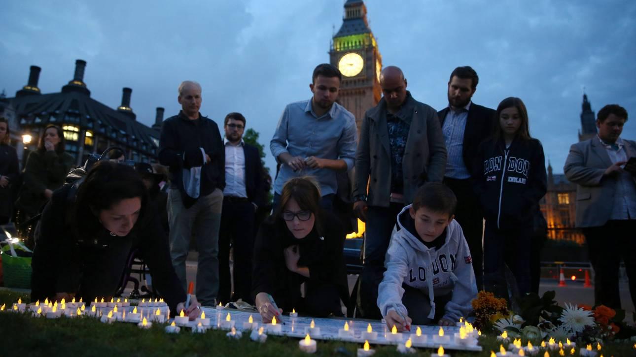 Οι επιπτώσεις μίας δολοφονίας στην υπόθεση του Brexit