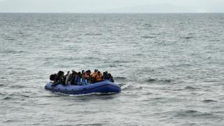 Οι Γιατροί χωρίς Σύνορα αρνούνται την χρηματοδότηση της Ε.Ε.