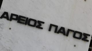 Άρειος Πάγος: Κατεπείγουσα προκαταρκτική εξέταση για τις δηλώσεις Πολάκη