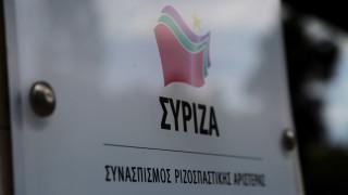 Απλή αναλογική η πρόταση της ΠΓ του ΣΥΡΙΖΑ για τον εκλογικό νόμο