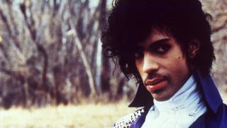 O Prince εγκαινιάζει το Athens Open Air Film Festival 2016