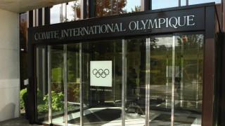 Ανακοίνωση στήριξης της IAAF για τον αποκλεισμό των Ρώσων αθλητών εξέδωσε η ΔΟΕ