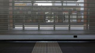Στάση εργασίας σε Μετρό, Ηλεκτρικό και Τραμ την Τρίτη 21/06