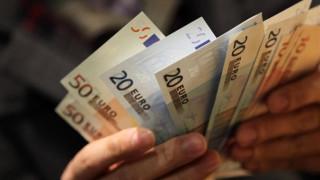 Δυσάρεστες ανατροπές στη φορολογία φέρνει το νέο Μνημόνιο