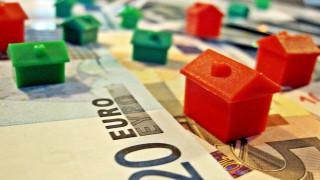Έρχονται ρυθμίσεις για την προστασία των δανειοληπτών από τα funds