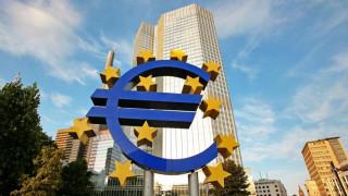 Θετικό σήμα από την ΕΚΤ στις 22 Ιουνίου αναμένει η κυβέρνηση
