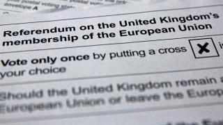 Το Brexit θα έχει συνέπειες ντόμινο, λέει ο ΥΠΕΞ του Λουξεμβούργου