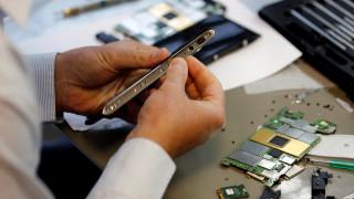 Τα 10+1 μεγαλύτερα deals στο χώρο της υψηλής τεχνολογίας