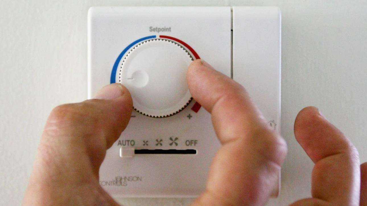 Η σωστή συντήρηση του κλιματιστικού για να αποφύγετε τους κινδύνους