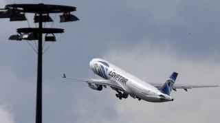 Egyptair: Σοβαρές ζημιές στα μαύρα κουτιά